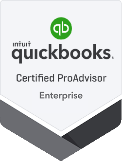 Import Amazon Sales transactions into QuickBooks